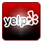 Visit us on Yelp!