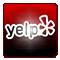 Visit us on Yelp!